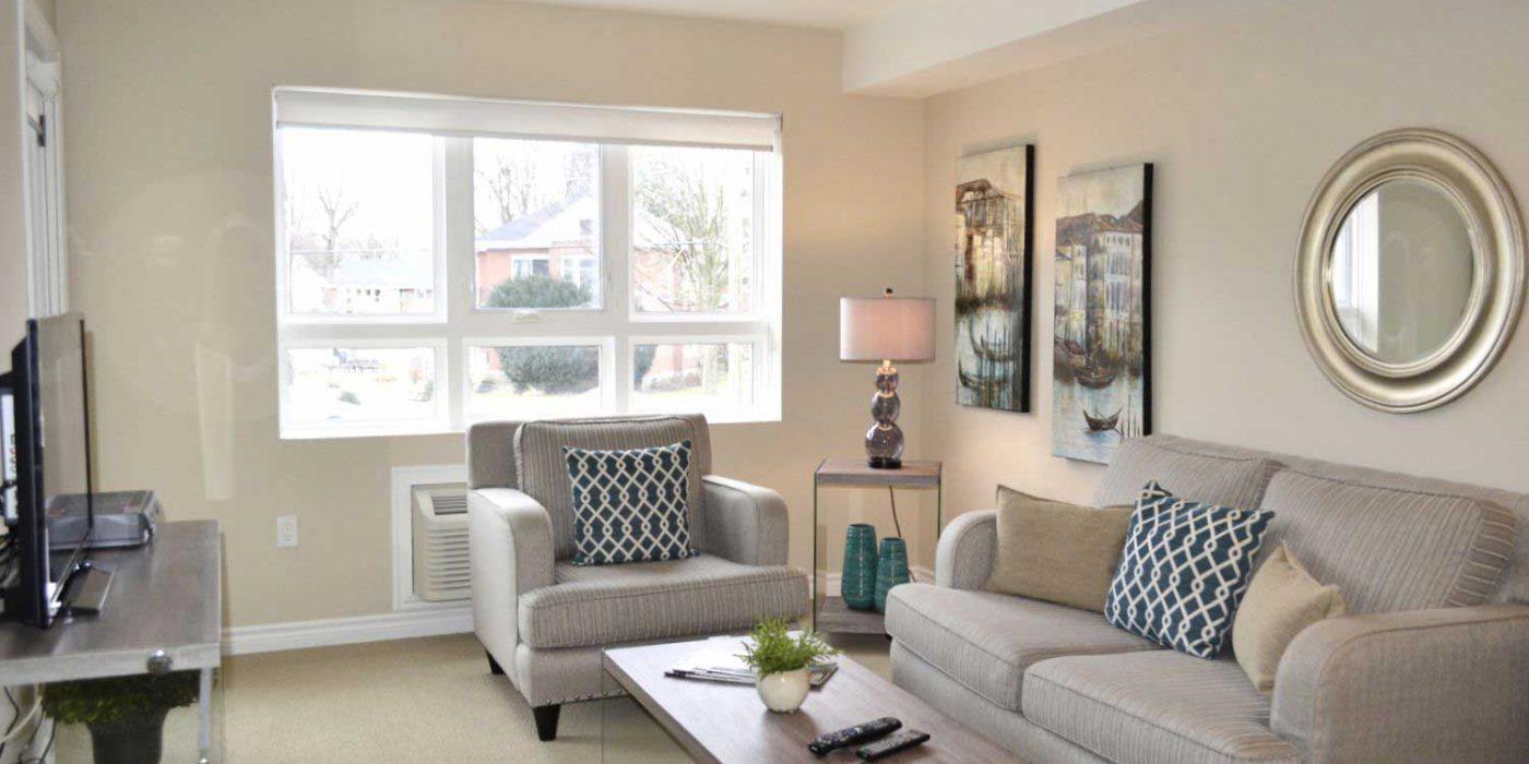 Queensview Living Room-2